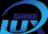 Lux Shine